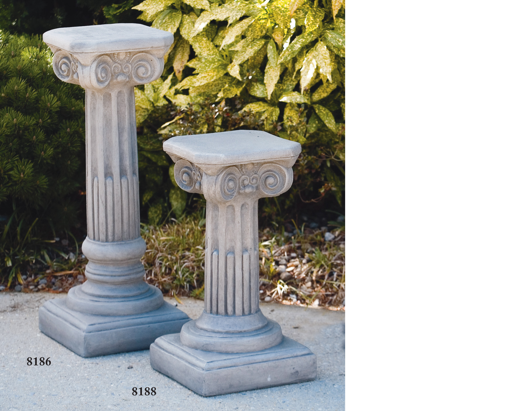inch a by amazon home decorative b pedestal kitchen wwl com dp roman