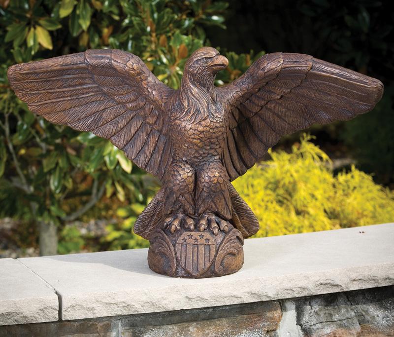 American Eagle Massarelli S
