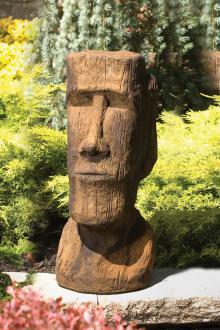 Exotic Statuary Massarelli S